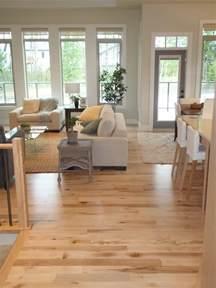 hardwood floors hardwood flooring how the light wood makes everything look brighter