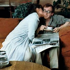 Style Guide  Annie Hall