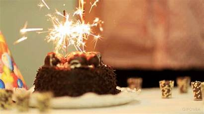 Birthday Celebrate Celebration Traditionally Across Webm Origin