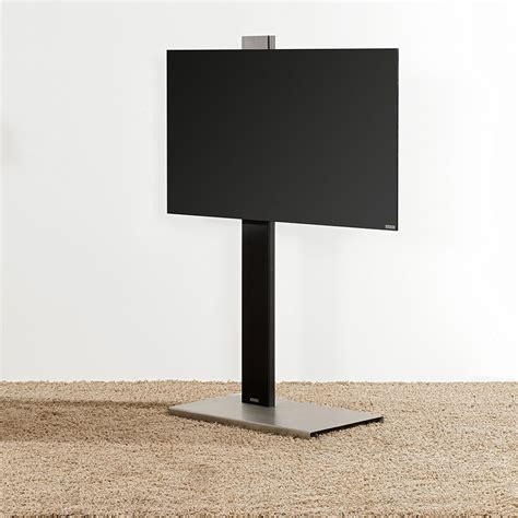 Tv Möbel Drehbar by Multimedia Heimkino M 246 Bel Sideboards F 252 R Lcd Plasma