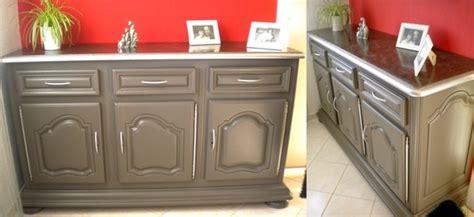 peinture pour meubles de cuisine en bois verni bois taupe meubles peints blancs bois comment peindre un