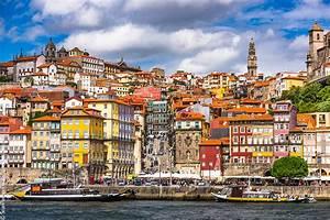 Aller Au Portugal En Voiture : le meilleur du portugal ~ Medecine-chirurgie-esthetiques.com Avis de Voitures