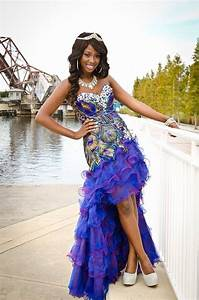 1000+ images about Sweet 16 Arabian inspired on Pinterest ...