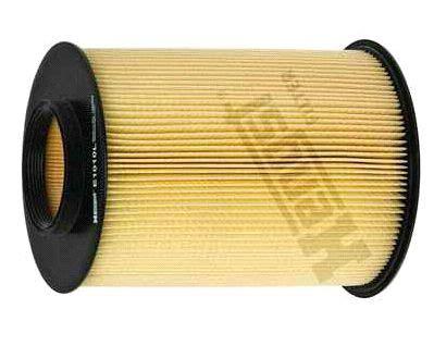 filtru aer csv bosch filtre aer piese