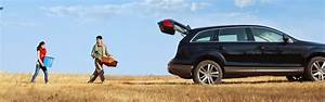 Rent A Car Rouen : going on a road trip read about the 11 most common car rental mistakes and how to avoid them ~ Medecine-chirurgie-esthetiques.com Avis de Voitures