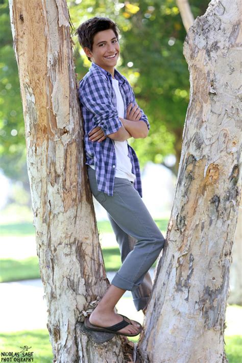 14359 professional photography poses ideas for boys teen photography los angeles