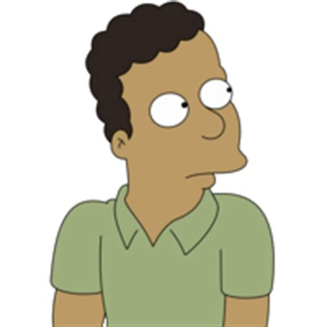 dr hibbert s simpsons wiki powered by wikia