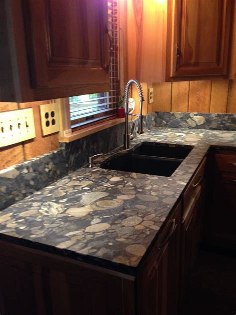 428 best Granite and Quartz and Tile oh my! images on