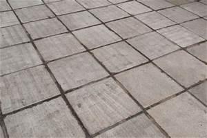 Holz Versiegeln Wasserdicht : beton wasserdicht versiegeln anleitung ~ Lizthompson.info Haus und Dekorationen