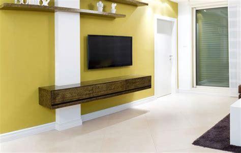 mur foyer t 233 l 233 vision recherche meuble t 233 l 233 foyers