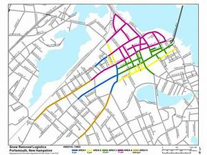 No On-Street Parking In Downtown Portsmouth: ICYMI ...