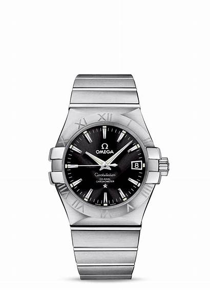 Omega Constellation Watches