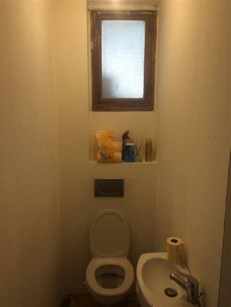 une id 233 e d 233 co pour mes wc