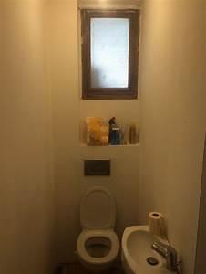 une idee deco pour mes wc With quelle couleur pour les wc 3 quelle couleur et quelle deco pour mes toilettes