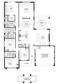 home floorplans floor plan copyright 2017 celebration homes