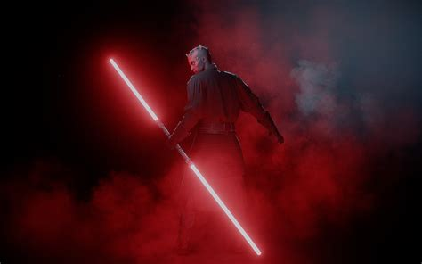 darth maul wallpapers top  darth maul backgrounds