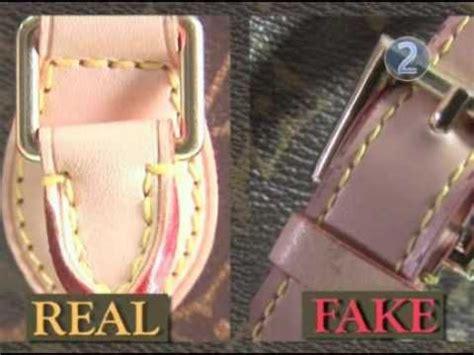 louis vuitton  fake louis vuitton handbags luis vuitton bag louis