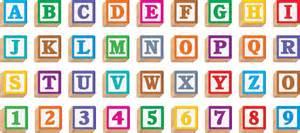 Wooden Blocks 4 Inch 3D Blocks Ready Letters T 79851 Block Purple Classroom Display Alphabet Letters New Schylling Large Abc Alphabet Blocks Set Toy Gift Baby SALE Vintage Alphabet Blocks Letter Blocks ABCs