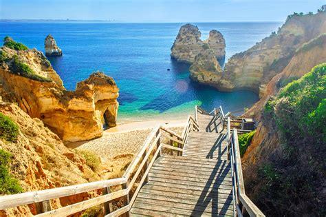 In Portugal by Portugal Reisen Sie Mit Uns Der Algarve Bis Nach Porto