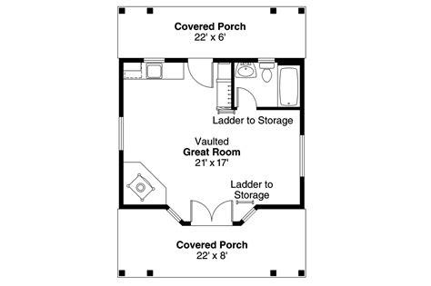 guest house plans cottage house plans guest cottage 30 727 associated
