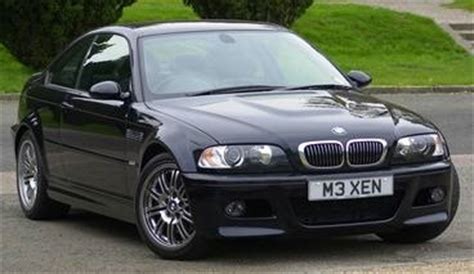 Best Cars For 20000 Dollars by Best Used Cars 20000 Dollars Upcomingcarshq