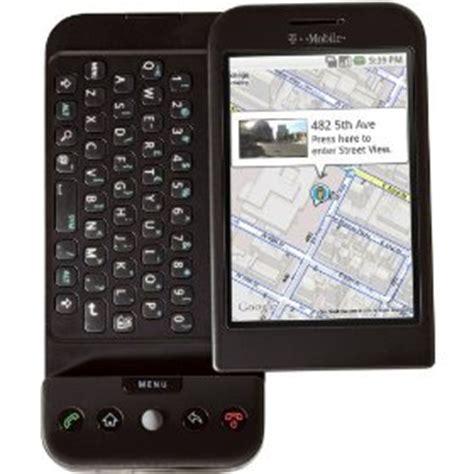 mobile phone deals offering   handsets