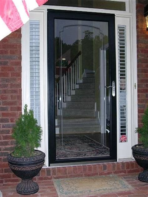 of options to choose from pella fullview doors