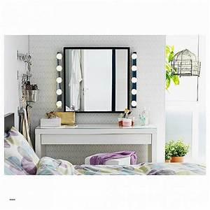 Schminktisch Selber Bauen : beleuchtung fresh spiegel mit beleuchtung selber bauen ~ Watch28wear.com Haus und Dekorationen