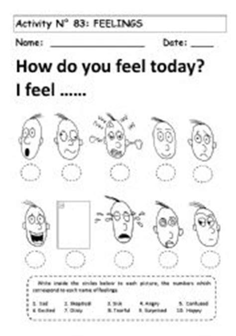images  printable cbt worksheets cbt coping skills worksheets dealing  emotions