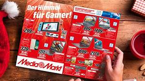 Induktionsherd Media Markt : media markt elektro angebote im prospekt check computer bild ~ Watch28wear.com Haus und Dekorationen