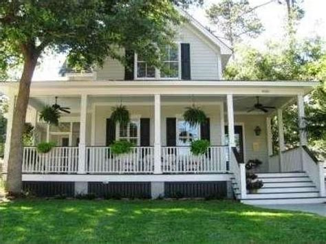 wrap around porch houses for sale southern style homes with wrap around porch for sale house style and plans