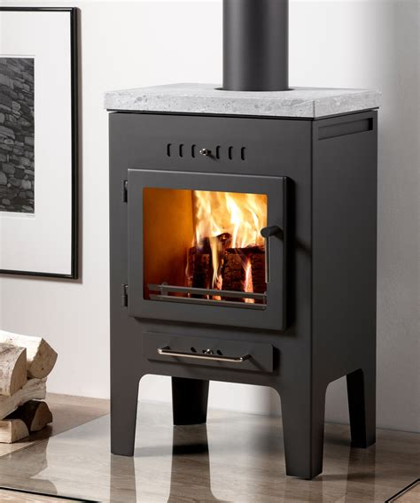 Soapstone Wood Burning Stoves For Sale by Westfire Uniq 5a Convection Wood Burning Stove With