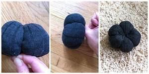 Aus Socken Basteln : k rbis aus socken basteln dekoking diy bastelideen dekoideen zeichnen lernen ~ Watch28wear.com Haus und Dekorationen
