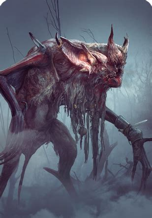 vampire katakan gwent card  official witcher wiki