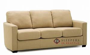 palliser sofa bed palliser rooms eq3 the sofa bed With eq3 sofa bed