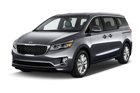 Kia Grand Sedona Hd Picture by Kia Hd Png Transparent Kia Hd Png Images Pluspng