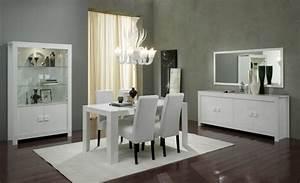 meuble tv pisa laquee blanc With wonderful meuble cuisine blanc laque 15 meubles de salon rangements et bibliothaques