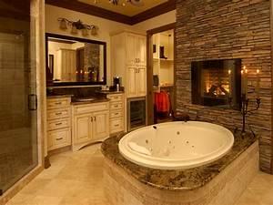 Planning Ideas Master Bathroom Floor Plans Bathroom
