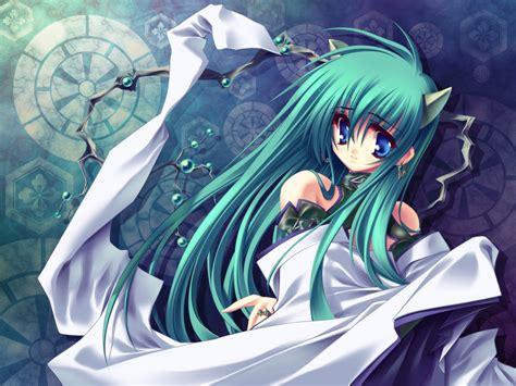 Imagenes Kawaii De Anime Taringa