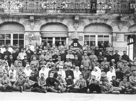 chambre d hote ouistreham h 244 pital temporaire 224 ouistreham 1914 1918