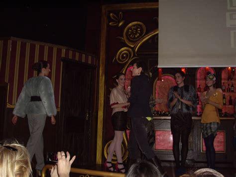 Porta Portese Cerco Auto In Regalo Sala Teatre Murcia 28 Images Sala Teatre Murcia 28