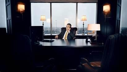 Commercial Executive Photographer Employee Michigan Headshots Corporate