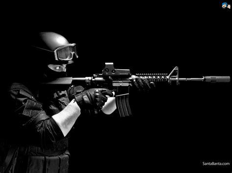 gun wallpaper  newwallpaperdownloadcom