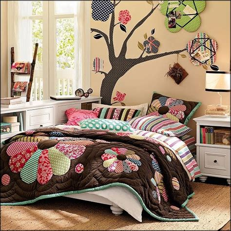 themed decor for bedroom decorating theme bedrooms maries manor garden themed