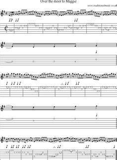 Serre Moi Chords by Printable Mandolin Chord Chart Free Pdf Download At Http