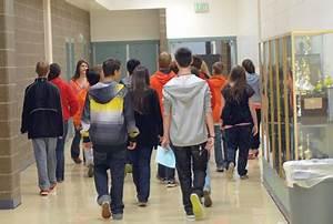 Incentivized education | The Alaska Star