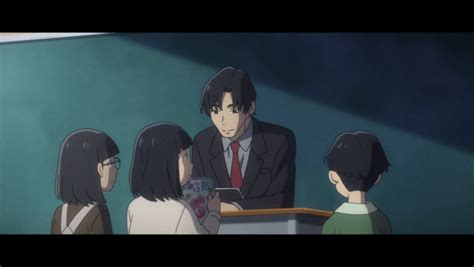 reviews erased episode 4 accomplishment 187 yatta tachi