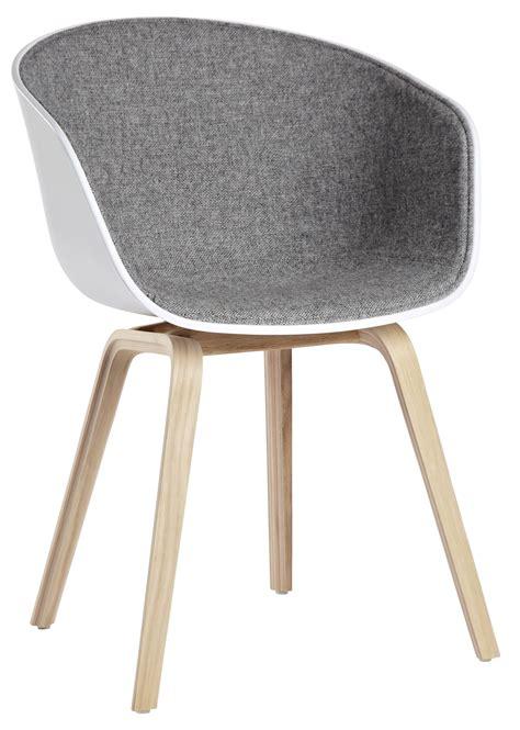 chaise de bureau confortable beau chaise de bureau sans roulettes luxe design à la