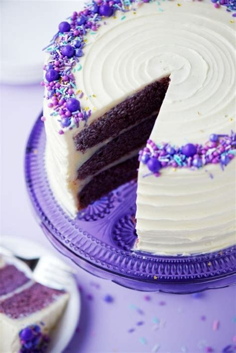 cuisine et vin a la recherche de la meilleure image de gâteau d 39 anniversaire