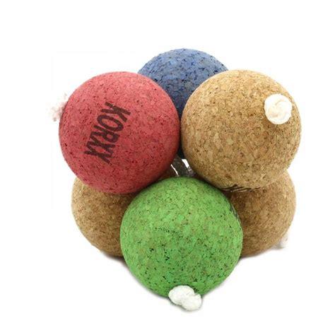 Korxx Pludmales bumbiņas, krāsainas | mantinas.lv | Food